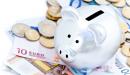 Einkauf und Budgetierung
