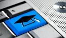IT-Anwender Schulung
